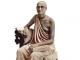 Bhaktisidhanta Sarasvati Thakura