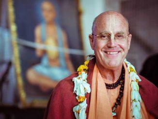 indradyumna-swami