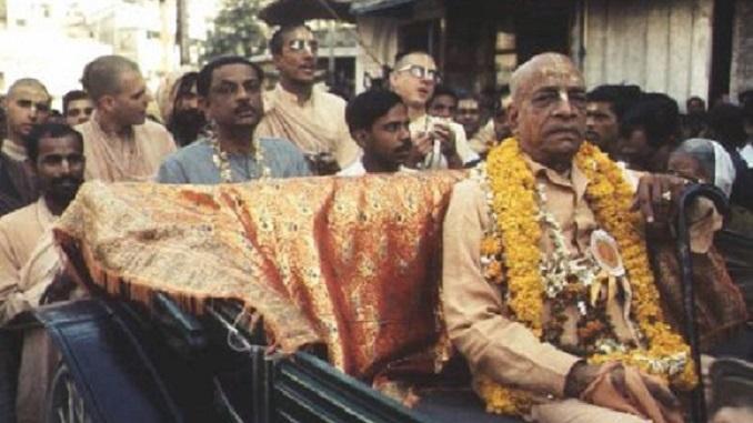 February_1971_Benares