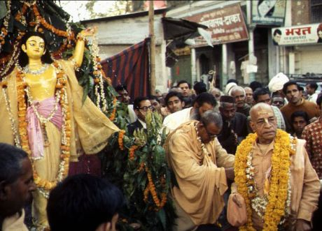 Foto_7_February_1971_goda_Benares