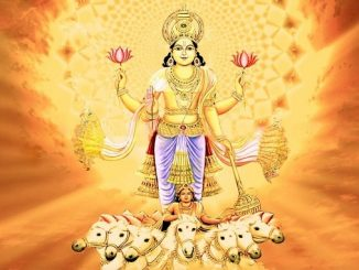 puja-of-the-sungod-or-suryadev