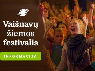 ziemos festivali 2018